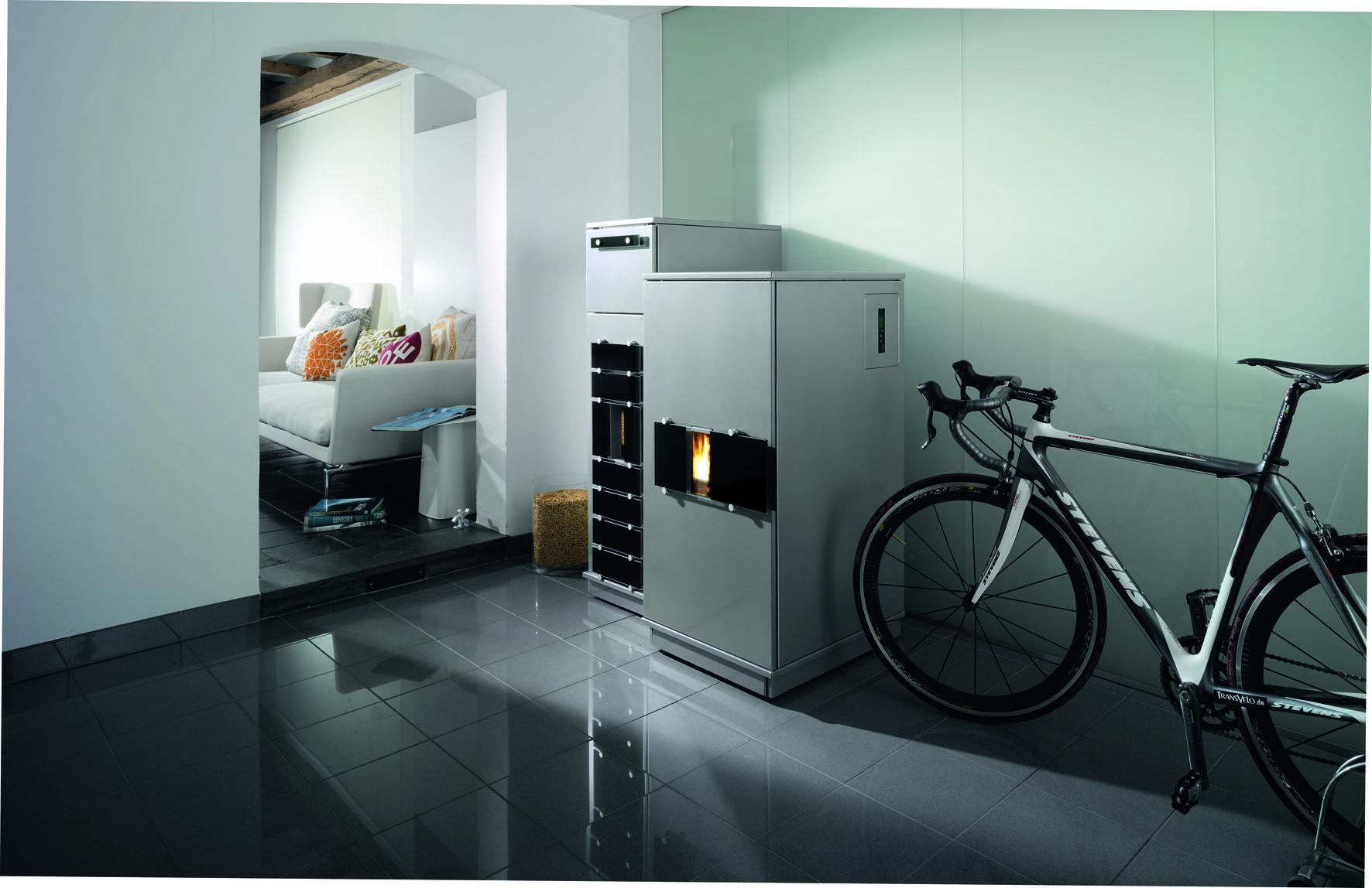 wodtke pelletofen wodtke pelletofen pinterest water. Black Bedroom Furniture Sets. Home Design Ideas