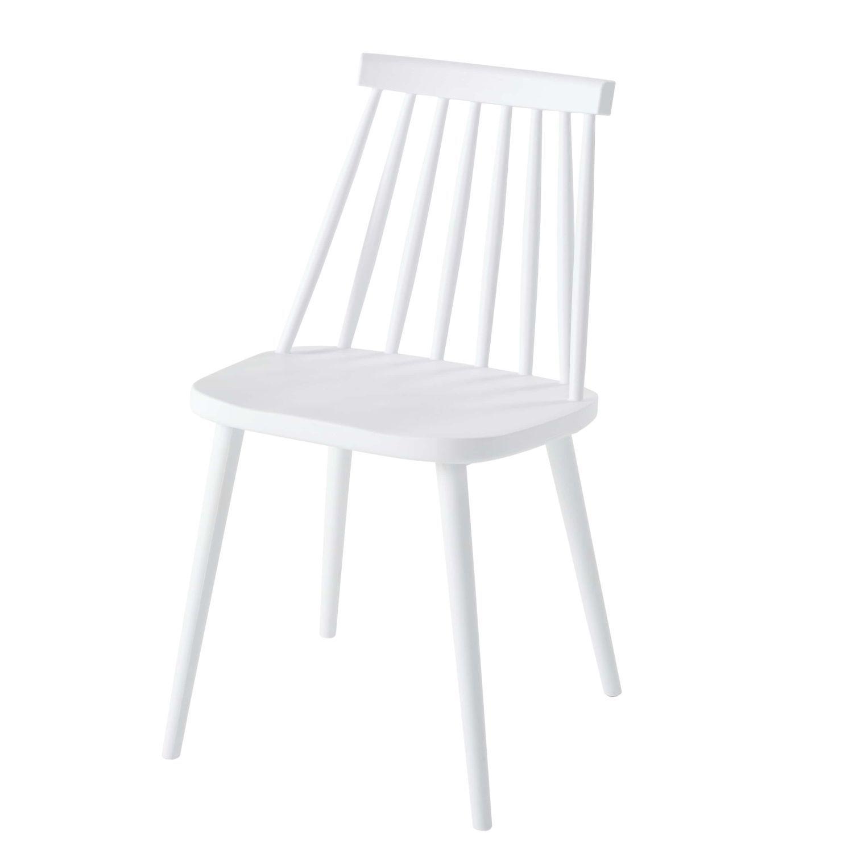 Gartenstuhl Weiss Maisons Du Monde Furniture Garden Chairs Home Decor