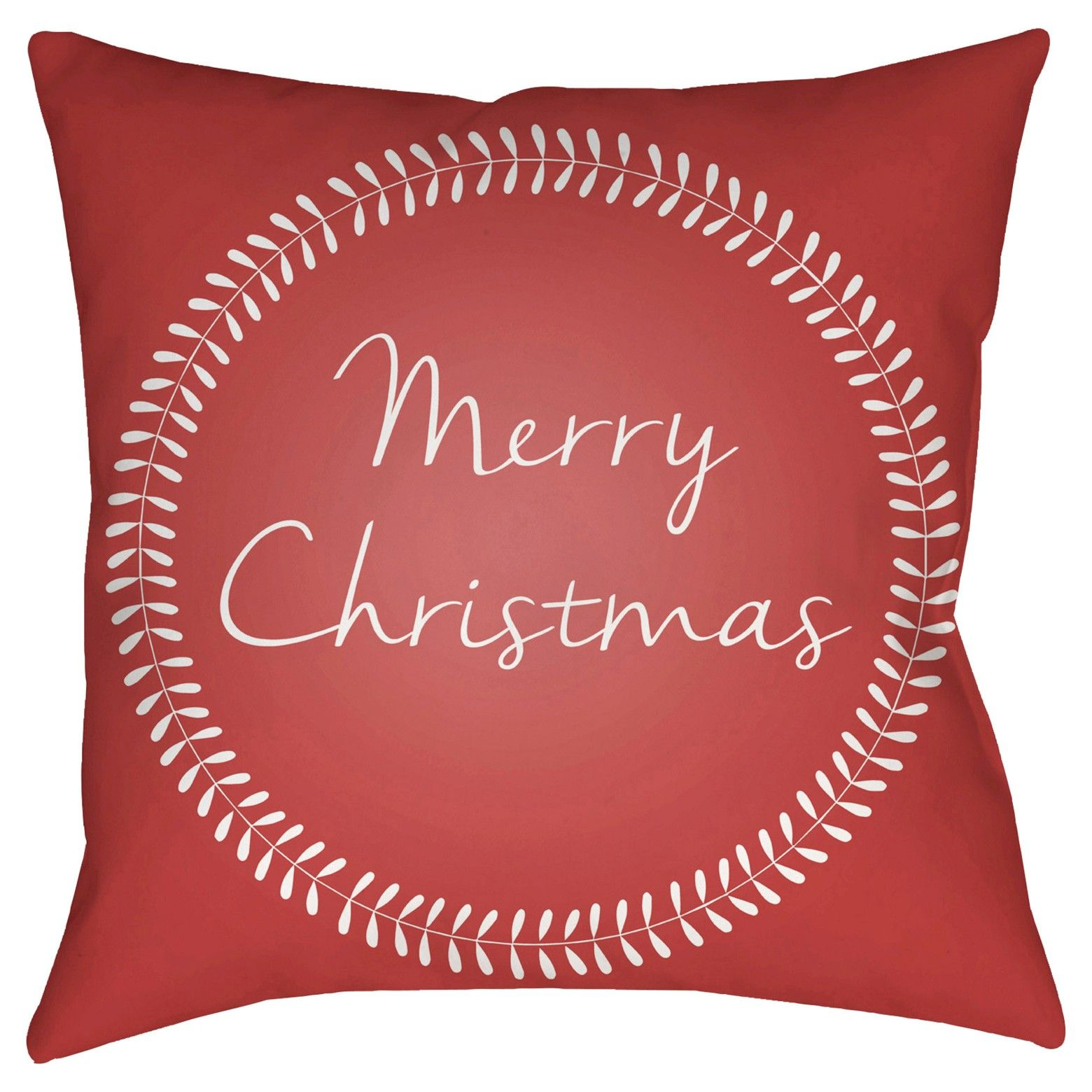 Bring some cheer to your home and company with our great