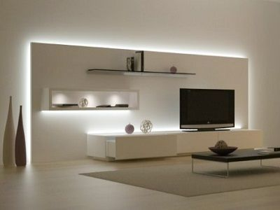 led-verlichting-woonkamer.jpg (400×300) - drawing room ideas ...