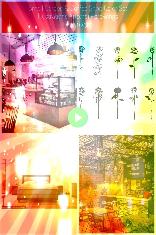 vertrauen wir  shoppingBeim Kaffee vertrauen wir  shopping Super Wohnzimmer Dekor DIY auf ein Budget Gebrauchtwarenladen einkaufen Ideendesigninterior Western Boots Charl...