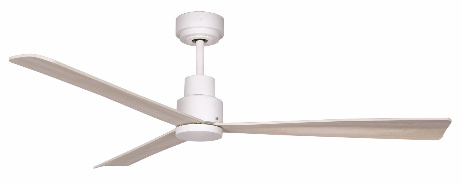Pin Di Yvonne Meyns Su Ventilatori Da Soffitto Ventilatori A Soffitto Soffitto