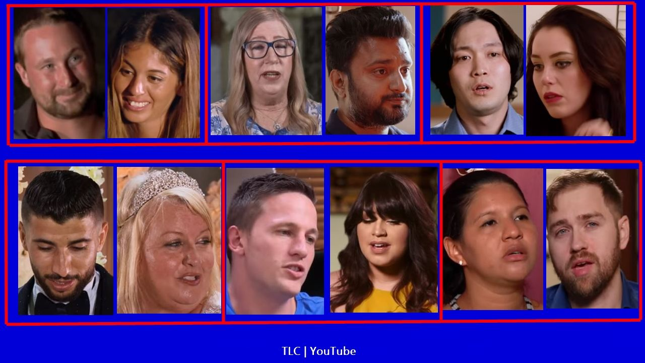 90 Day Fiance The Other Way Fans Choose Who They Want Back In A