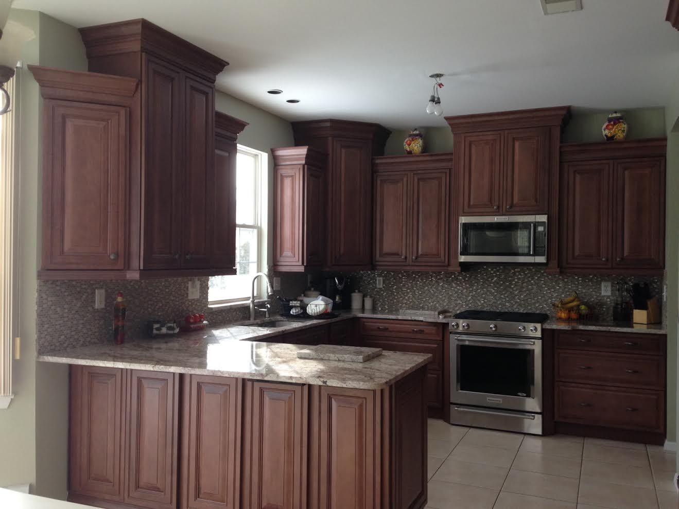 Decora Cinnabar In The Whillshire Door Kitchen Cabinets Prices Buy Kitchen Cabinets Used Kitchen Cabinets