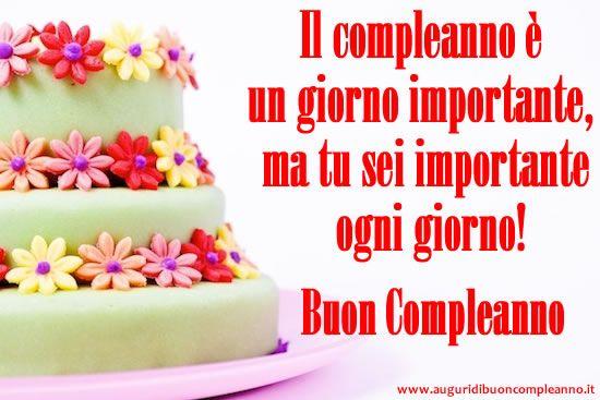 Compleanno Di Pazzzia Buon Compleanno Auguri Di Buon Compleanno Immagini Di Buon Compleanno