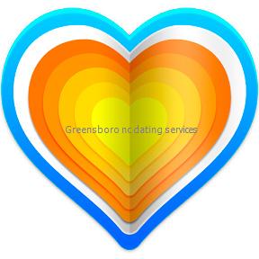 dating site greensboro nc