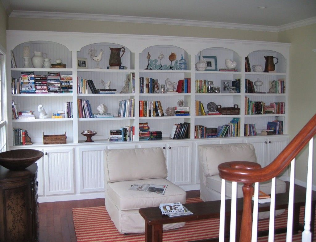 excellent how to arrange bookshelves enchanting minecraft and how to