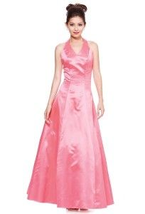 Cute pink cheap plus size prom dresses under 100 dollars ...