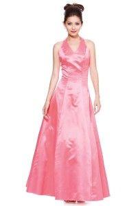 Prom dresses plus size under 100 dollars