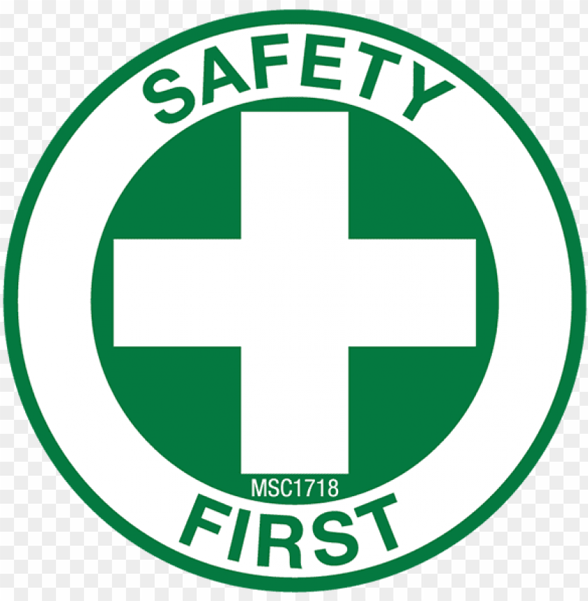 Related Wallpapers Safety First Logo Vector Png Image With Transparent Background Png Free Png Images One Logo Vector Logo Logos
