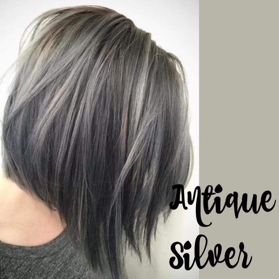 Apple Cut Hairstyle For Round Face Hair Coloring Hair