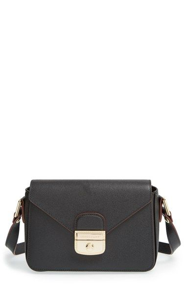 c1c761afe8 longchamp#@$29 on   longchamp   Bags, Longchamp, Crossbody bag