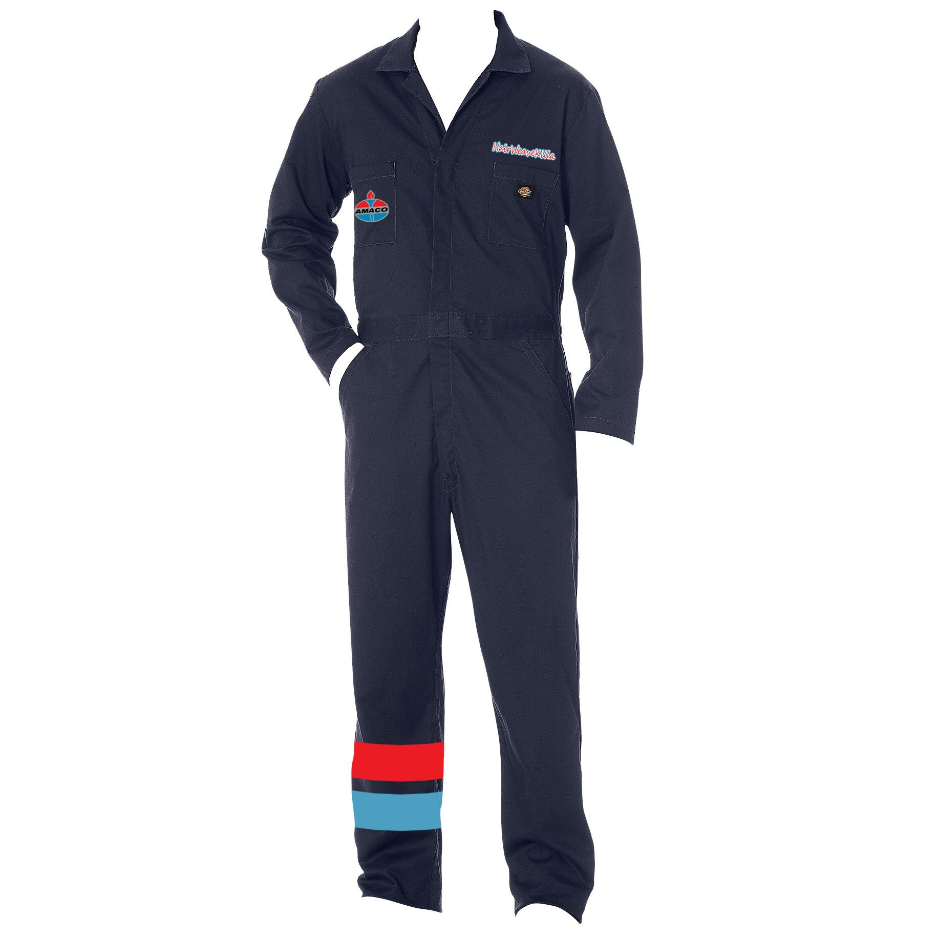 2 chainz merch amaco trap suit mens coveralls mens on cheap insulated coveralls for men id=57402