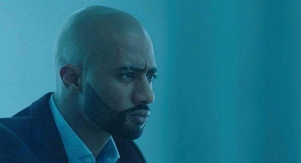 الاسطورة ح24 مشاهدة مسلسل الاسطورة الحلقة 24 للاسطورة محمد رمضان