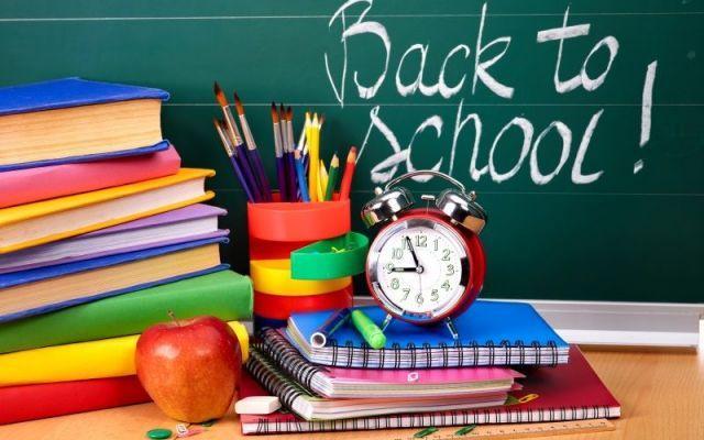 Estate, fine della scuola ed inizio della noia #scuola #estate #poletti #studenti