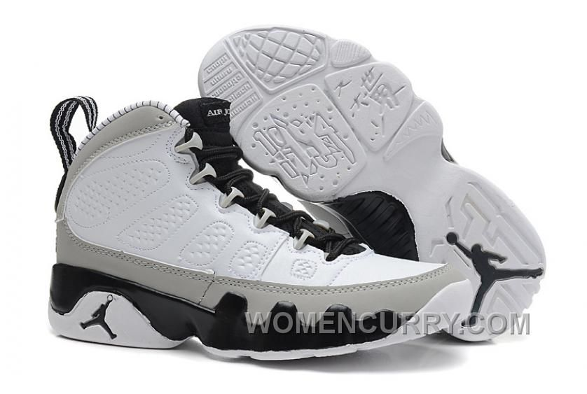d0b3b4d6e4435e Womens Air Jordan 9 - Cool Basketball Shoes Air Jordan Shoes Nike Air Max Shoes  Nike Air Force One Nike Runing Shoes Asics Running Shoes Stephen Curry Shoes  ...