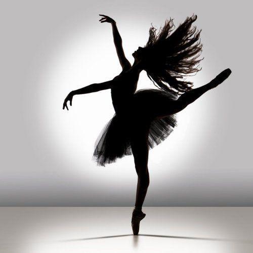 Dancer скачать торрент - фото 4