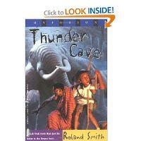Read Aloud Time Rocks! by An Educator's Life!