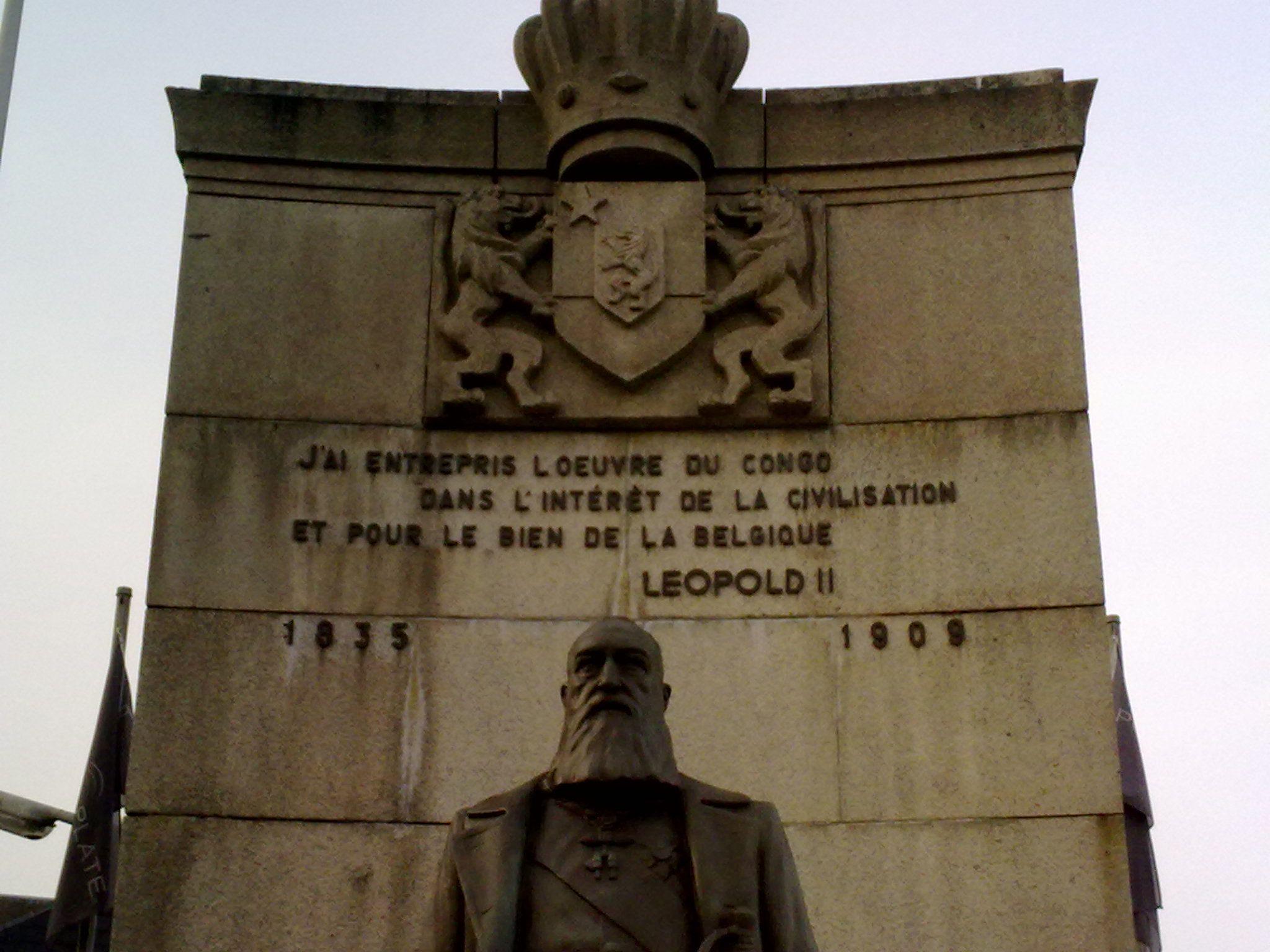 Uploadmedia Wikipedia Commons 4 42