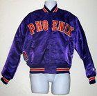 Phoenix Suns early 1980's $175