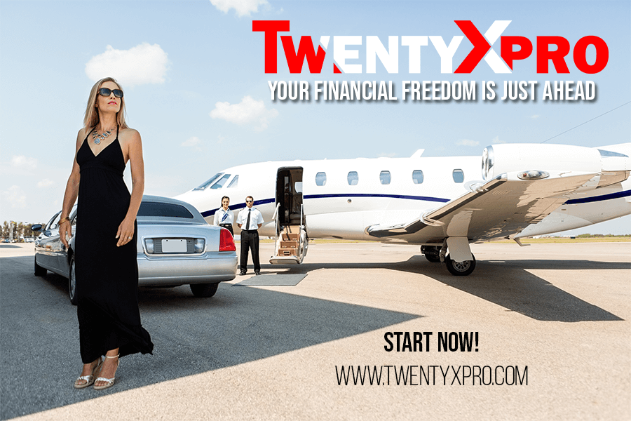 Why Do We Upgrade In The Twentyxpro Successful Online Businesses Financial Freedom Marketing Professional