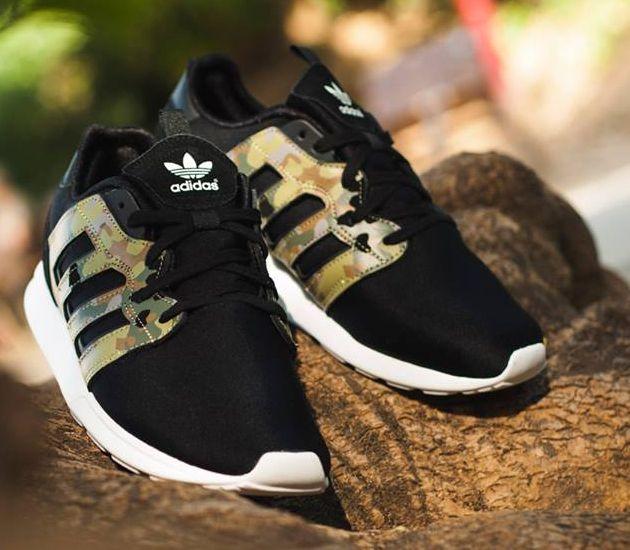 adidas w zx 500 2.0