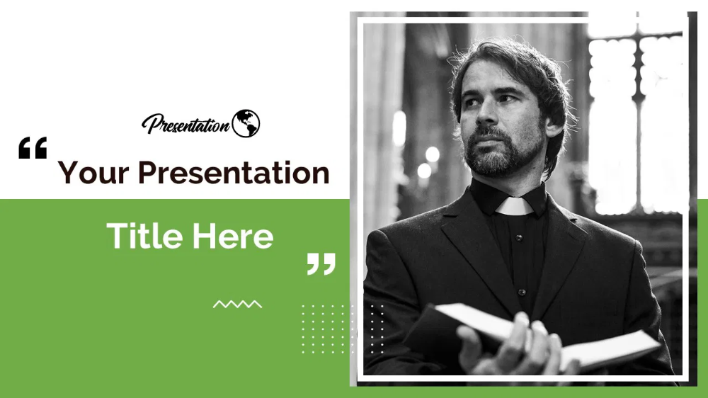 Pin On General Google Slides Themes Powerpoint Template