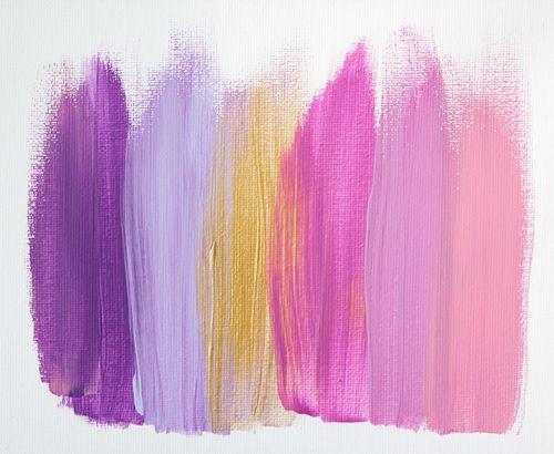 Nice color palette | Colour studies | Purple color ...