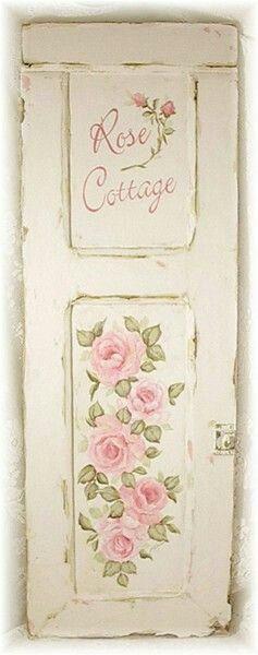 pingl par marion lowings sur rosehill cottage pinterest peinture meuble portes et. Black Bedroom Furniture Sets. Home Design Ideas