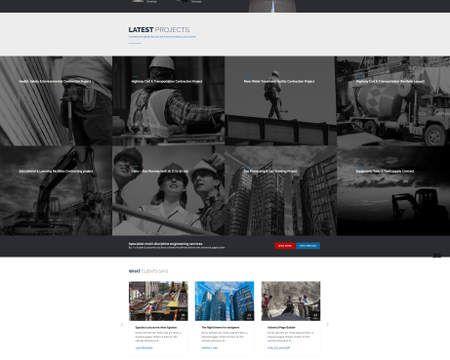 ThemeForest WordPress Theme Installation by waelsadek