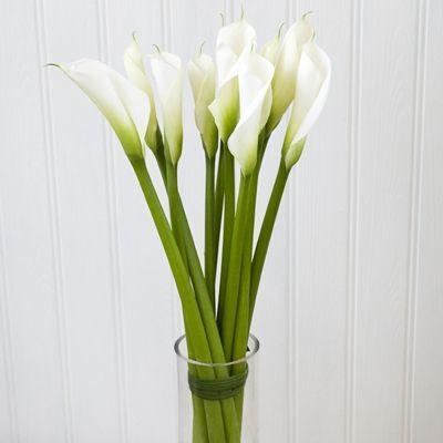 Pin by rachel smislof on get crafty pinterest crafty calla lily white flowers lilies vase irises lily flower vases jar mightylinksfo Gallery