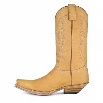 Sendra Boots Cowboy Boots Cowboy