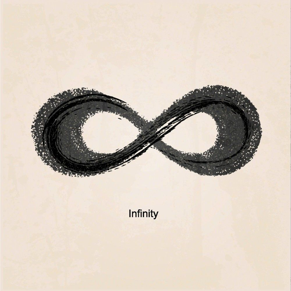 Jewelry Design The Infinity Symbol Onecklace Our Blog