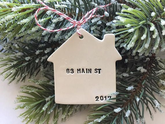 453 Best NATALE ✽ CHRISTMAS INSPIRATION images in 2019 | Christmas inspiration, Christmas diy, Chris