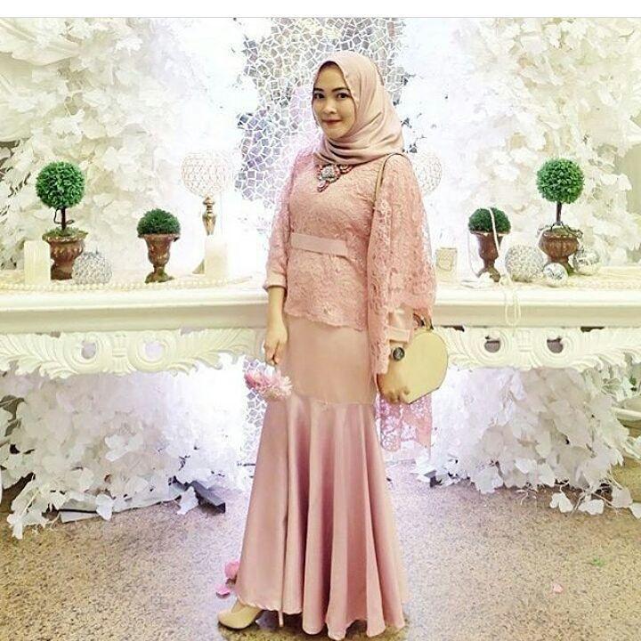 Mau Bikin Gaun Wedding Lamaran Kondangan Yang Kaya Apa Say Wa