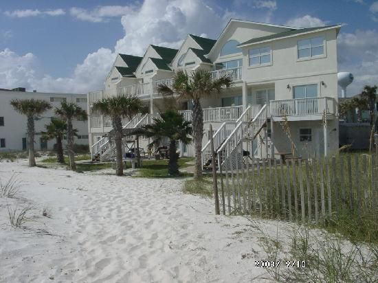 Our Spot For Summer Vacations Ft Walton Beach Fl My Vacation