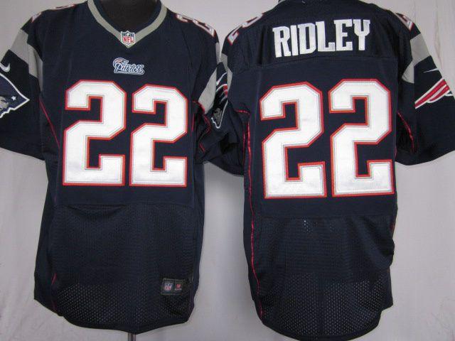 New England Patriots Jerseys Cheap Nfl Football Jerseys Nfl Sports Nike Jersey Sale Shop Shopping Discount C Jersey Patriots Nfl Jerseys Team Blue