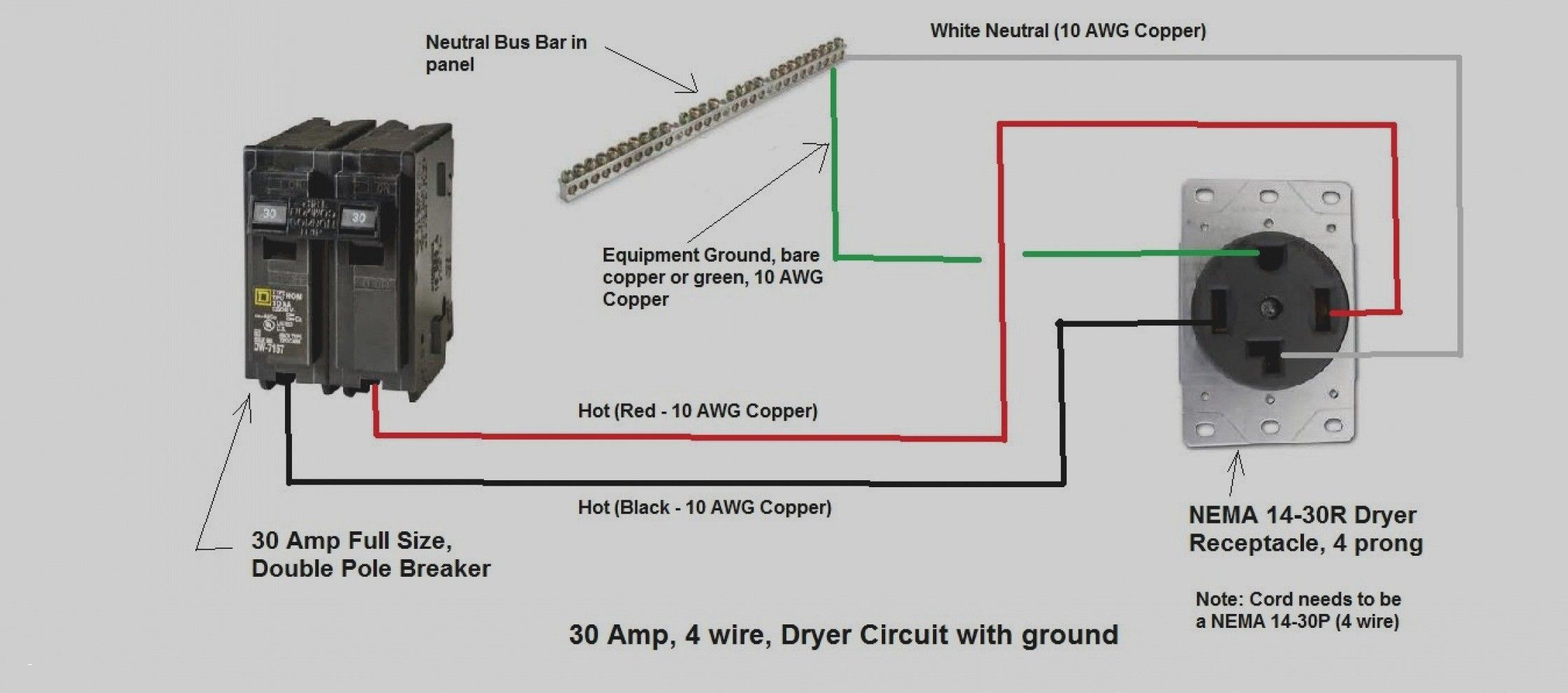 New Mercedes Glow Plug Relay Wiring Diagram Dryer Plug Dryer Outlet Electrical Wiring Diagram