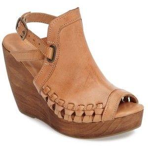 MFZAPATOS (con imágenes) | Zapatos mujer, Zapatos, Sandalias