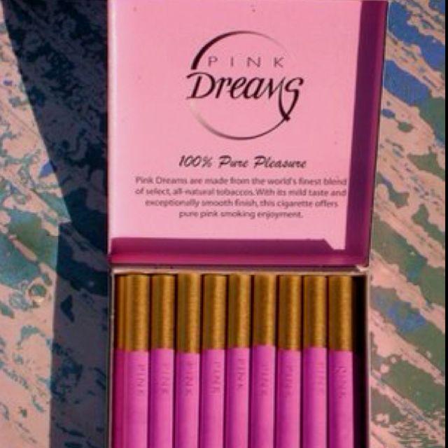 Купить сигареты pink elephant оквэд торговля табачными изделиями оптовая