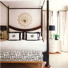 suzanne kasler bedroom - Google Search
