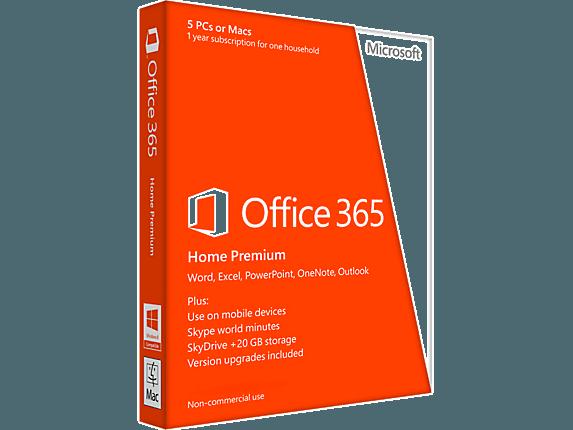 product key microsoft office 365 home premium crack