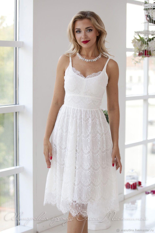 "Photo of Dress ""Best Bride"". Dresses. Masyutina Ol …"