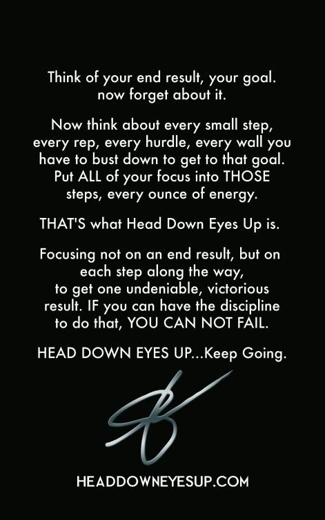 Head Down Quotes : quotes, Quotes,, Words, Wisdom,, Quotes