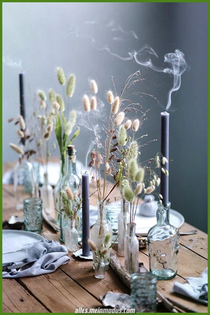 Tolle Tische mit Blumen – Nessa Buonomo und Chloé Lapeyssonnie – Editions Eyrolles | das…