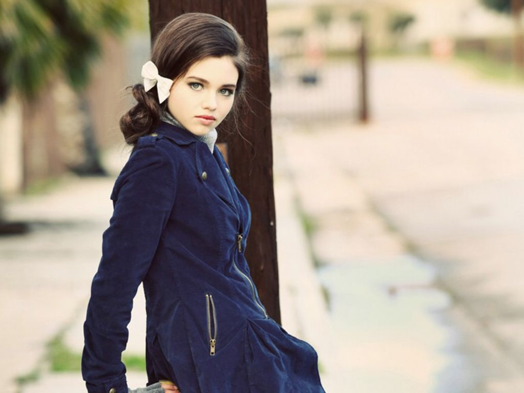 india eisley wikiindia eisley gif, india eisley vk, india eisley maleficent, india eisley 2017, india eisley png, india eisley twitter, india eisley gif hunt, india eisley wiki, india eisley imdb, india eisley films, india eisley fan site, india eisley photo, india eisley hd photos, india eisley hair color, india eisley socio, india eisley insta, india eisley movies, india eisley beautiful, india eisley weight loss, india eisley listal