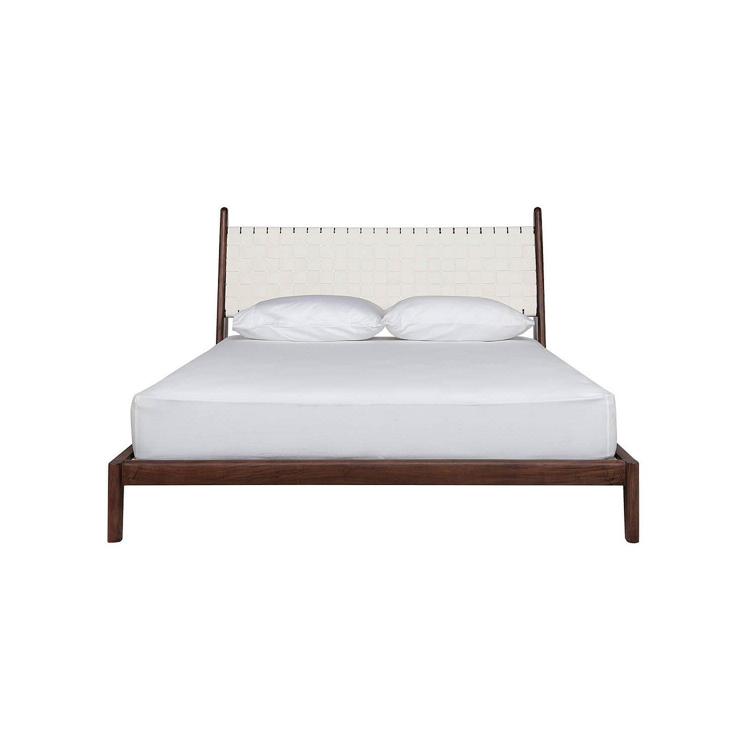 Queen Bed Sale Bedroom Furniture For Sale View Range Online Now Otto Bed Frame