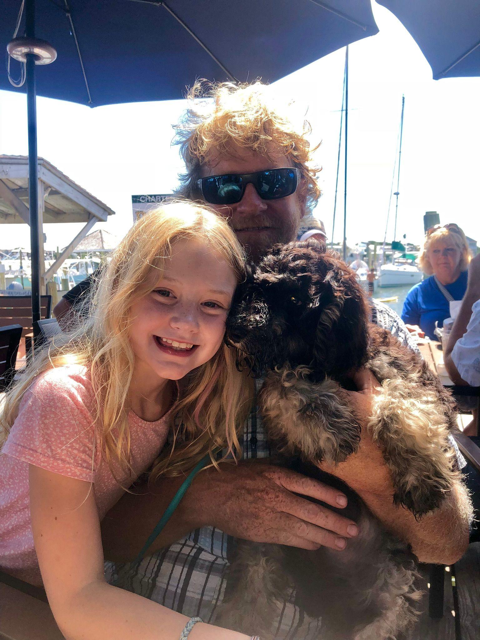 Schnauzer Puppies For Sale In Dallas Texas Ideas