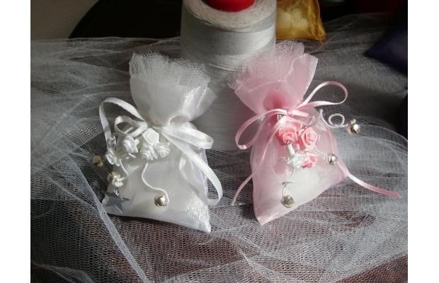 c65c1049d JABONES EN BOLSITAS DE ORGANZA | souvenirs | Jabones para bodas ...