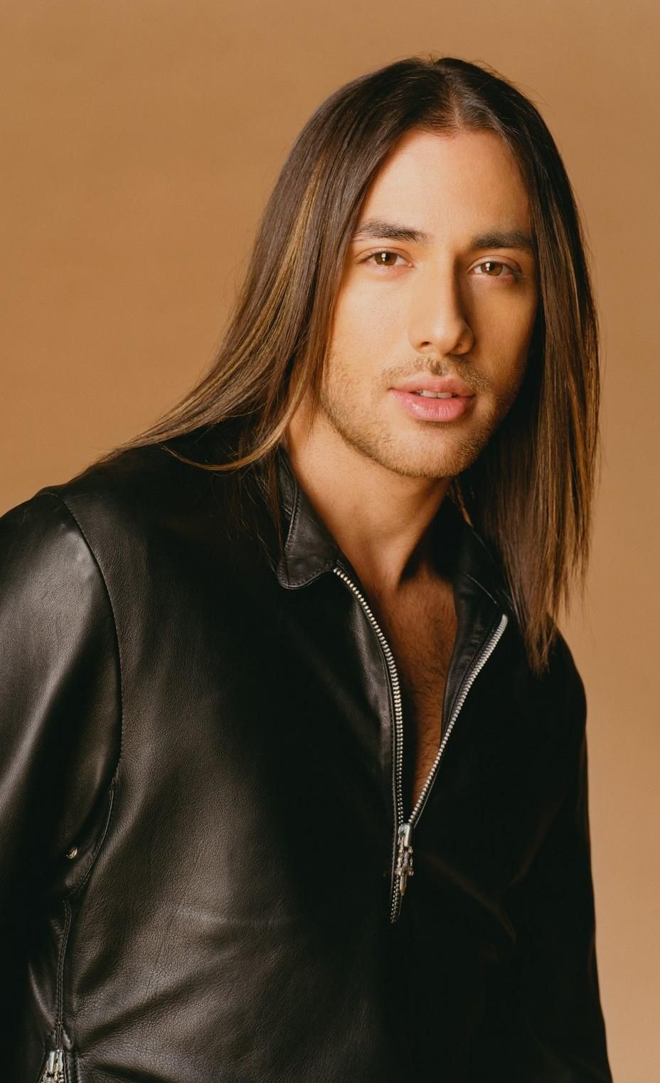 I love this pic of Howie D <11 my favorite Backstreet Boy  Boys